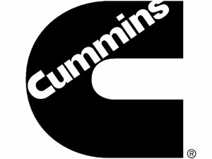 (CD) Service Manual Cummins NT 855 BC-III BC-IV