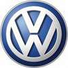 (CD) Service Manual VW 1200 1961-1965