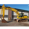 (CD) Service Manual Komatsu Excavator PC300-8, PC300LC-8, PC350-8, PC350LC-8