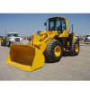 (CD) Service Manual Komatsu Wheel Loader WA300L-3