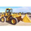 (CD) Service Manual Komatsu Wheel Loader WA180-1